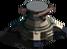 DefensePlatform-L1