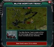 MortarTeam-Elite-EventShopDescription