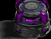HeavyPlatform-Lv3
