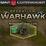 EventSquare-Warhawk