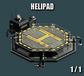 Helipad-MainPic