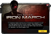 IronMarch-EventMessage-2-Pre