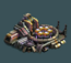 Thorium-Vault(new)2