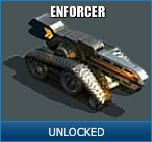 Enforcer-Unlockded