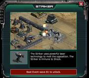 Striker-EventShopDescription