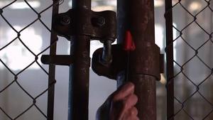Tomahawk Reflex Hammer
