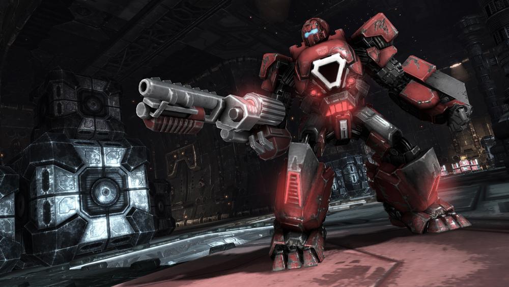 transformers the game drones with Warpath on Cartoon  work  Super Secret Crisis War besides Robot Taekwon V Version 01 moreover 31363 likewise 412763 Dotm Screen Shots 123 besides Borg drone.