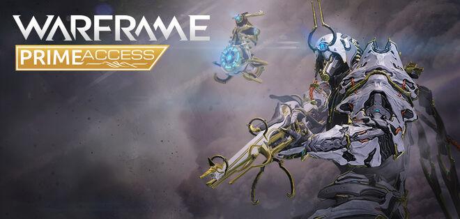 Update 16.11 Ash Prime