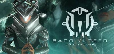 BaroBanner.png