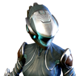 Mag Induction Helmet