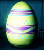 Warframe canister egg.jpg