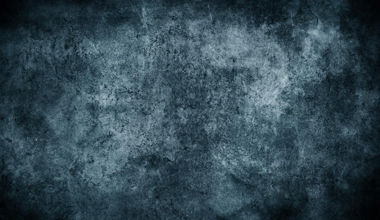 grunge texture - brokenvain stock | texturas | Pinterest | Grunge ...