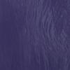 Lotus Purple.png
