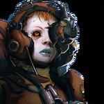 how to kill lieutenant_lech_kril