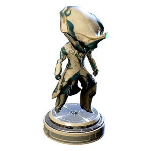 BobbleheadFrost.png