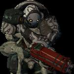 RocketBombardAvatar