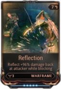 ReflectionModU145