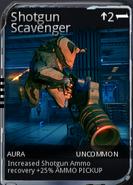 ShotgunScavengerAura