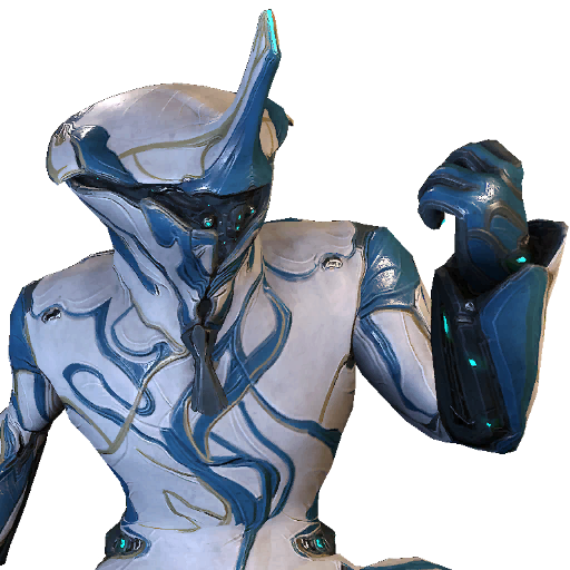 Archivo:Frost.png