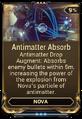 AntimatterAbsorbMod