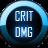 CritDamageSlot