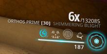 5.5X Combo confirmed