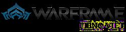 Warframe Wiki