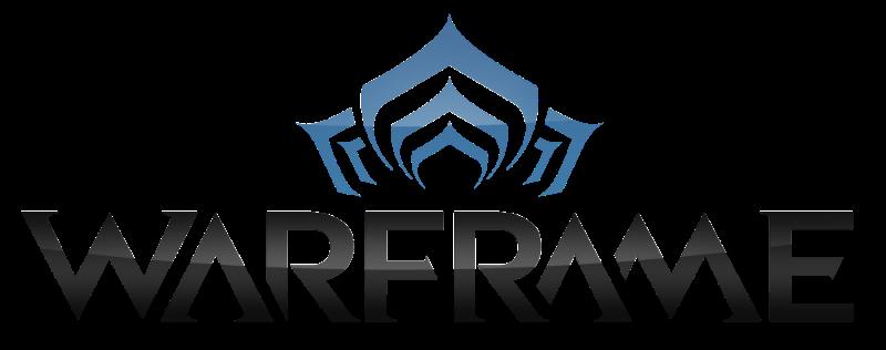 WARFRAME | Wiki Warframe | Fandom powered by Wikia: http://fr.warframe.wikia.com/wiki/WARFRAME