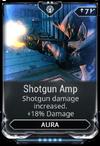 ShotgunAmpMod