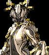 Valkyr (Prime) Tab
