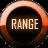 RangeSlotSuper