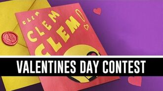 Wake Up, Valentenno Contest & All You Need To Know (Warframe)
