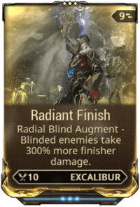 RadiantFinish3.png
