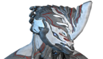 Pendragon Excalibur Helmet