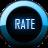 RateSlot