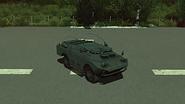 WEE Database BRDM-2U
