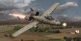 A10 thunderbolt icon