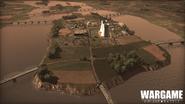 WAB Screenshot ThreeMileIsland 1