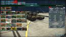 WAB Armory T-64B
