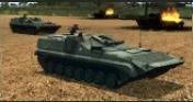ShM Vz.85 PRAM-S