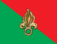 300px-Flag of legion.svg