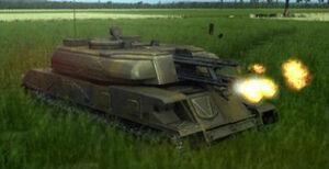 ZSU-23-4-Afghanskii
