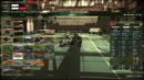 WRD Armory T-64B