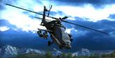 Ah64 apache iconrd