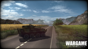 WALB LAV25 3
