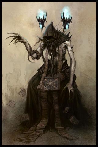 File:Chaos Sorcerer Assistant.jpg