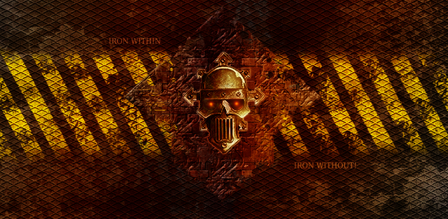 File:Iron Warriors by Hierakonopolis.png