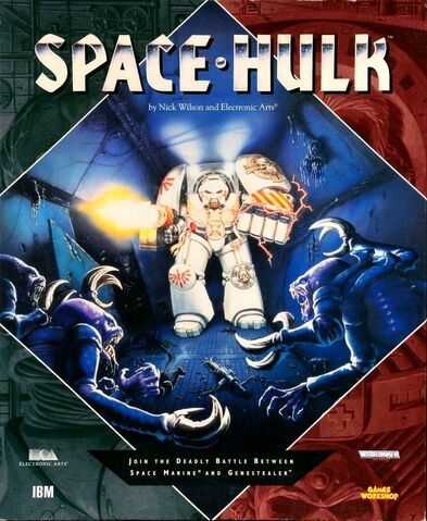 File:SpaceHulkCover.jpg