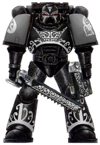 File:Shadow Warriors Space Marine.jpg