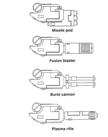File:XV8CrisisBattlesuit Weapons.JPG